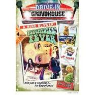 Drive-In Grindhouse (DVD)