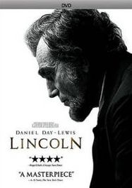Lincoln [2012] (DVD)