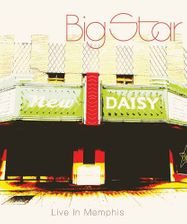 Big Star: Live in Memphis (DVD)