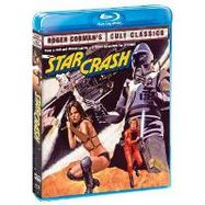 Star Crash (BLU)