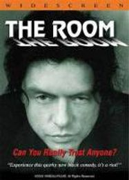 The Room [2003] (DVD)