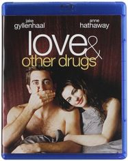 Love and Other Drugs (BLU)
