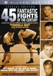 45 Fantastic Fights of the Century (DVD)