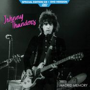 Madrid Memory (DVD)