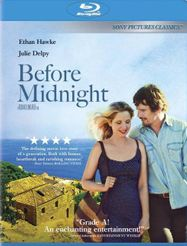 Before Midnight (BLU)