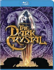 the dark crystal blu-ray