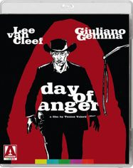 Day of Anger (BLU)