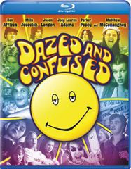 Dazed and Confused (BLU)