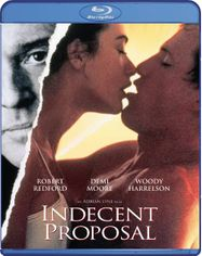 Indecent Proposal (BLU)