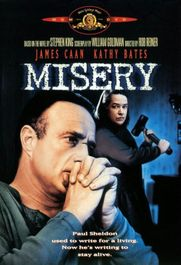 Misery (DVD)