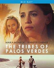 The Tribes of Palos Verdes (BLU)
