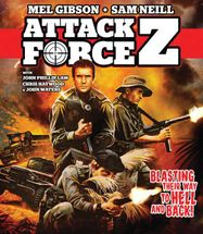 Attack Force Z (BLU)