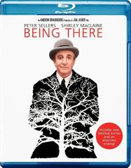 Being There [1979] (BLU)