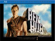 Ben-Hur [Box Set] (BLU)