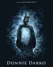 Donnie Darko (BLU)