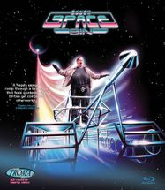 Essex Spacebin [2016] (BLU)