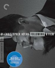 Following [1999] [Criterion] (BLU)