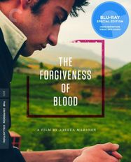 The Forgiveness of Blood [2011] [Criterion] (BLU)