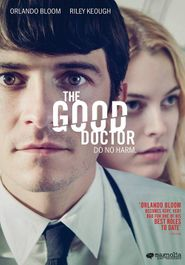 The Good Doctor (DVD)