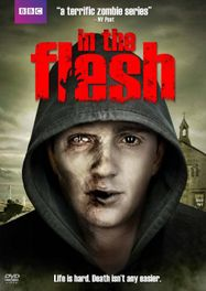 In the Flesh (DVD)