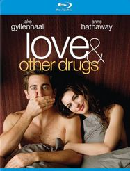 Love & Other Drugs (BLU)