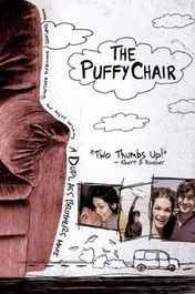 The Puffy Chair (DVD)