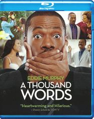 A Thousand Words (BLU)