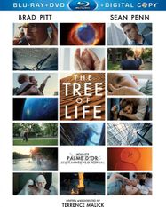 The Tree of Life (BLU)