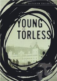 Young Torless [1966] [Criterion] (DVD)