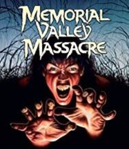Memorial Valley Massacre (BLU)