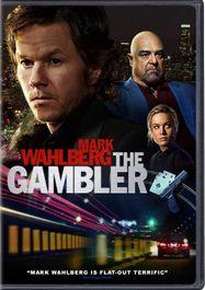 The Gambler Movie 2014 Soundtrack