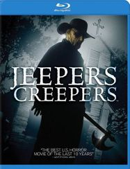 Jeepers Creepers (BLU)