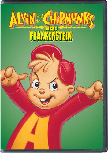 alvin and the chipmunks movie download with english subtitles