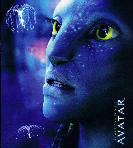 Next Avatar Movie Release Date: Avatar (Blu-ray)