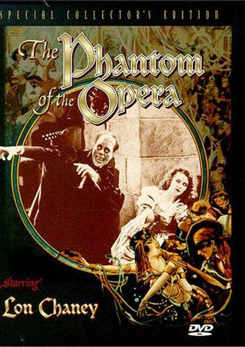 the phantom of the opera book pdf free download