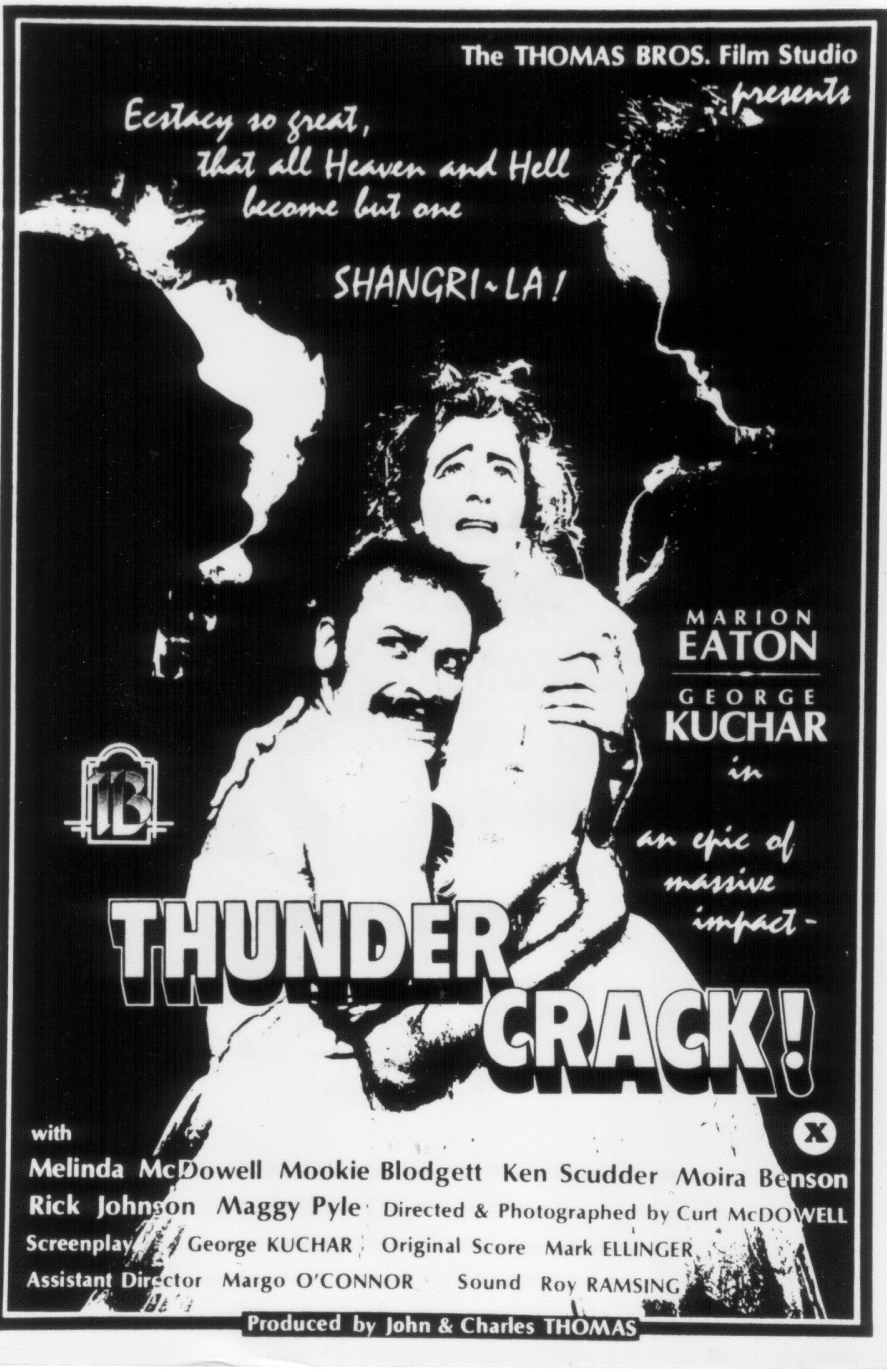 Thundercrack!2